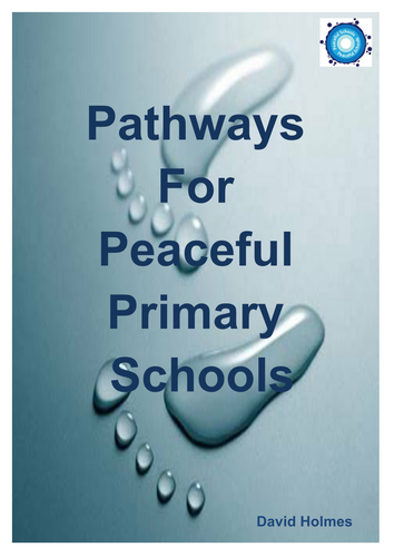 Pathways for Peaceful Primary Schools guidance