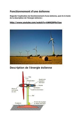 le cycle de vie d 39 une plante by uk teaching resources tes