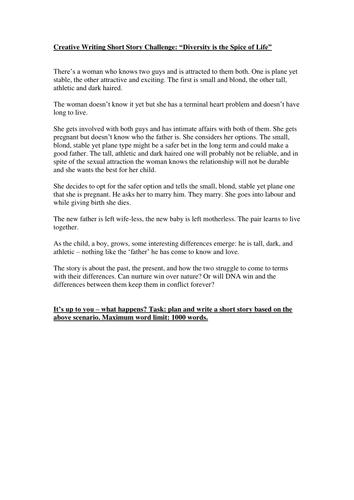 essay about gun control xbox one