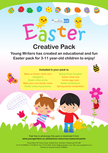 KS1 Superhero Stories Writing Pack by YoungWriters - UK ...