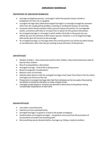 Essays on career aspirations
