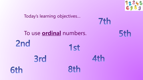Differentiated Christmas Maths Puzzle