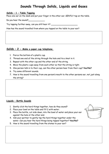 """Overview Solids Liquids And Gases Liquid And Gas Chapter 14 Solids also Solid Liquid Gas Worksheet Solids Liquids And Gases Printable additionally Solids liquids and gases homework help editing research papers also States of Matter  Solids  Liquids  Gases    Plasma   Video   Lesson also 5th grade Science Worksheets  Solids  liquids  and gases   Greats together with solid liquid gas venn diagram worksheet   Solan ayodhya co as well Solids Liquids And Gases Worksheet Answers The best worksheets image as well Chapter 11 Worksheet answers  1    Chapter 11 Intermolecular Forces together with  moreover  furthermore  as well Identifying liquids  solids  gases  aqueous solutions   YouTube besides Worksheet   IMF Liquids     Solids   Name Cl Date in addition Sound travelling through Solids Liquids and Gases by biscuitcrumbs further CHEM  Chapter 12 worksheet   """"iii Newh'q r 5 i Name lg Elms g Period additionally Solids  liquids and gases   PrimaryLeap co uk. on liquids and solids worksheet answers"""