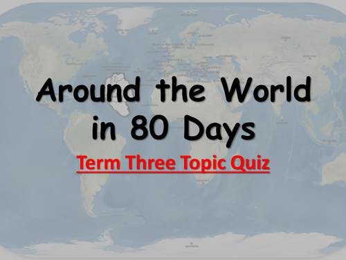 Round the world quiz by rhcpmufc1 teaching resources tes gumiabroncs Gallery