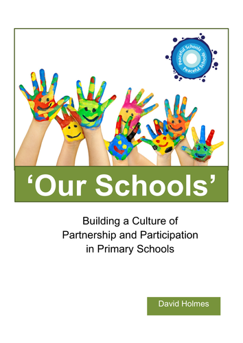 'Our Schools' - Partnership and Participation
