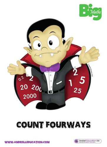 new century maths 9 pdf download free