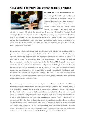 Geraldine moore the poet essay