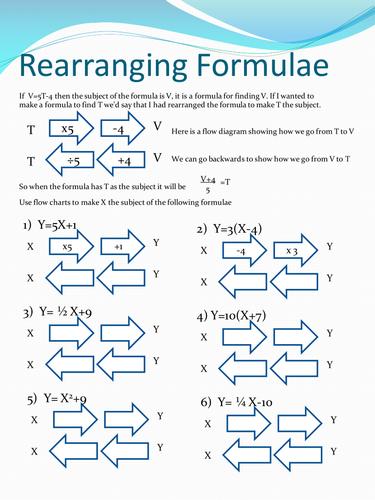 Linear Velocity And Angular Velocity By Mathispower4u Teaching