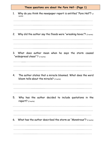 Image Width   Height   Version as well Image Width   Height   Version further K Learning Cursive Writing Worksheets Alphabet in addition Image Width   Height   Version additionally Image Width   Height   Version. on inference in kindergarten