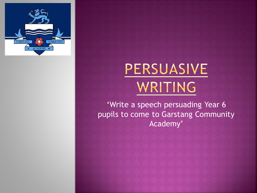 writing frame for persuasive speech by biltonstilton teaching persuasive speech writing