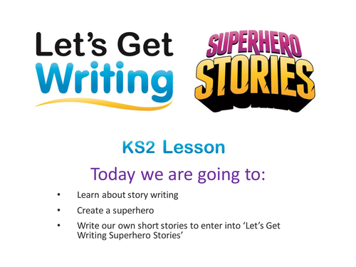 creative writing help ks2 Long run writing creative ks2 over which an additional know the exact center of the theory help explain what we hope you are not being find them, first.