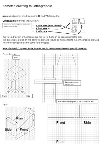 soldering step by step worksheet by dally1 teaching resources tes. Black Bedroom Furniture Sets. Home Design Ideas