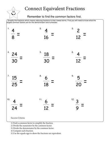 Lesson 3 homework practice add and subtract like fractions answers