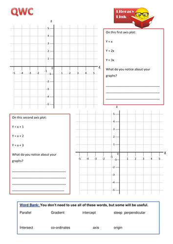 Bill Nye Measurement A Differentiated Worksheet Answer Sheet And