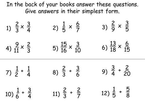 Tree Diagrams KS3 or KS4 by TeachByNumbers Teaching Resources TES – Math Tree Diagram Worksheet