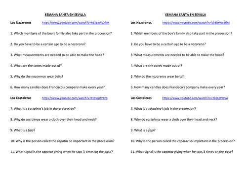 Saber Vs Conocer Practice Worksheet By Laprofesorafrida Teaching