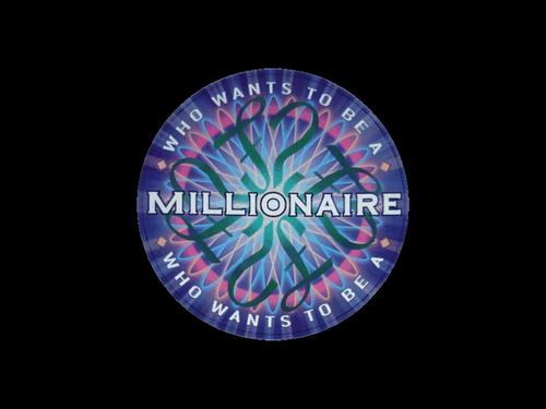 Fit & Healthy Millionaire Quiz