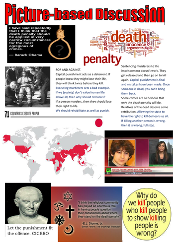 against death penalty you kill How to kill a human being world coalition against the death penalty death watch international international anti-death penalty campaign group.