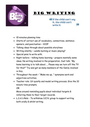 Essay task 2 topics by liz