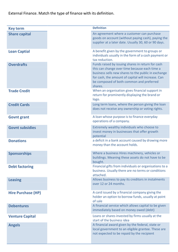 Unilever Case Study SWOT & PEST Analysis Framework by lchalk ...