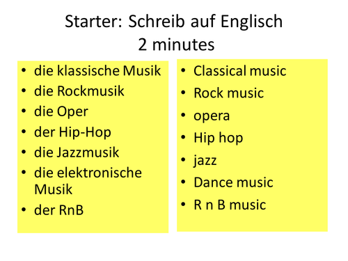 Cro German Music ReadingWriting worksheets by mikealexander – Music Reading Worksheets