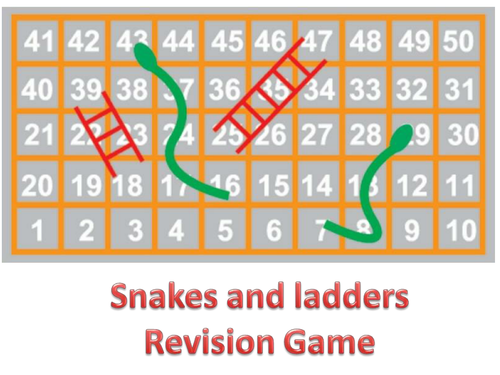 AQA GCSE Engineering exam 2014 revision game