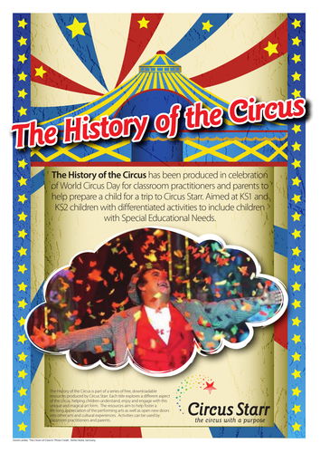 a trip to a circus A trip to the circus may 25, 2011 admin i recently enjoyed a family trip to the circus i must admit that it is many many years since i last went to the circus and.