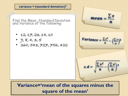 C4 questions by topic booklet by deepmatrix teaching resources tes ccuart Images