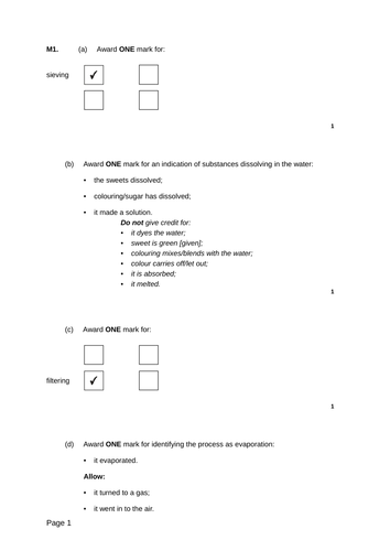 Boyle's Law  Gas Pressure and Volume Relationship   Video   Lesson further  furthermore Quiz   Worksheet   Properties of a Gas with the Ideal furthermore Solids  liquids and gases  Outstanding Lesson  by alessio   Teaching likewise  likewise Ideal gas law worksheet answers   Download them and try to solve additionally  also Science 10 Learner's Material Unit 4 also Behavior of Gases PhET together with  besides Ideal gas equation  PV   nRT  video    Khan Academy further  besides  besides Relationships among Pressure  Temperature  Volume  and Amount together with GAS LAWS   SOLUTIONS also chgrt14. on behavior of gases worksheet answers