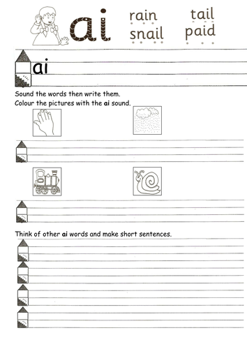 Image Width   Height   Version furthermore Verb Conjugation To Laugh likewise F Ffd Bdb D F Bc F Aad moreover E C F A A B Fd Teacher Worksheets Writing Worksheets likewise Screen. on high grade school grammar worksheets