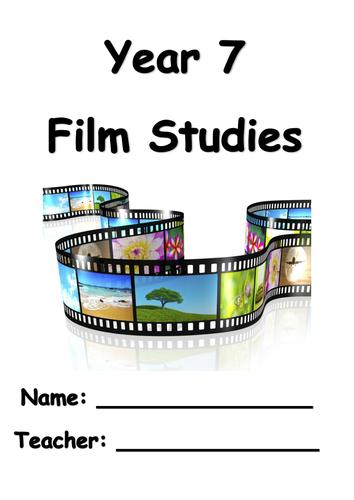 Matilda film studies
