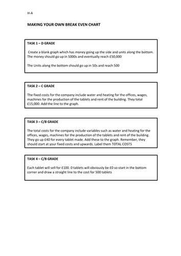 Critics Of Organizational Culture Essay Ideas Write Essay With Outline Template Do My Statistics Assignment also Thesis For A Persuasive Essay  Essays On Health Care