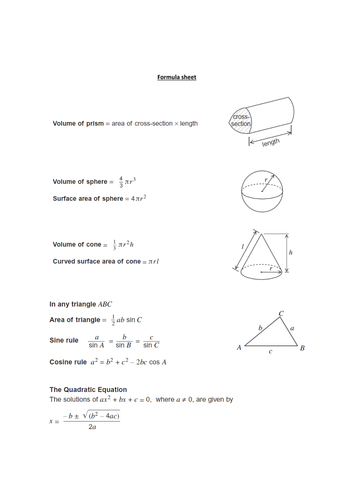 Volume s  ex les  solutions  games  worksheets  videos as well  in addition Geometry Worksheets   Surface Area   Volume Worksheets in addition Volume Worksheet   Homedressage moreover Volumes of Cones Worksheet   Elace besides Cone Students are asked to write the for the volume moreover Volume of Cylinders  Cones and Spheres Worksheets by The Clever Cr further Volume of Spheres and Cones Worksheet by Holyhead   Teaching moreover Volume of a Cone  for Volume of a Cone   Math TutorVista besides Volume Worksheets in addition Cylinder  Cone  and Sphere Volume Worksheet by Kelbelle418   TpT moreover Volume Cone Worksheet   Checks Worksheet in addition math volume worksheets – egyptcities info further Free Worksheets Liry   Download and Print Worksheets   Free on likewise Printable math worksheets volume cone  216109   Myscres likewise . on volume of a cone worksheet