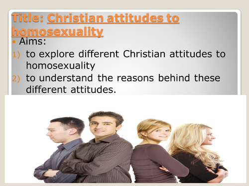 attitudes and homosexuality Attitudes towards homosexuality vary between different societies, cultures and organized groups such as religions the variety of attitudes are often reflected in legal codes, from liberal approaches in countries such as the netherlands and canada, where same-sex marriage is legal.