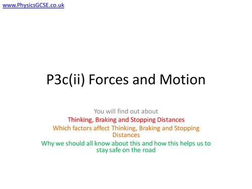Relative motion by finerj Teaching Resources Tes – Relative Motion Worksheet