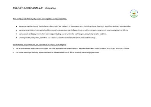 essay about activity quality assurance