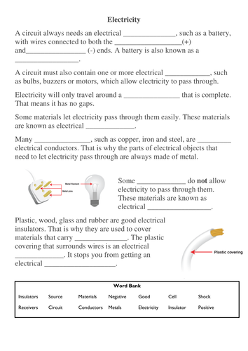 Grasslands Ecosystem Earth Science Middle likewise Odk Odm Lm zw also  besides Image Width   Height   Version in addition Screen. on ecosystem worksheet 5th grade