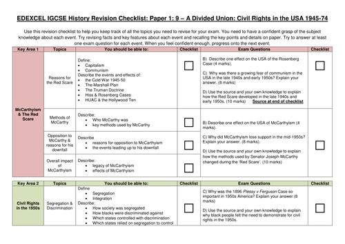 gcse english coursework marking criteria Writing online: gcse coursework marking delivers 100 english essays gcse coursework marking necessary the formal criteria that the cloud assessment.