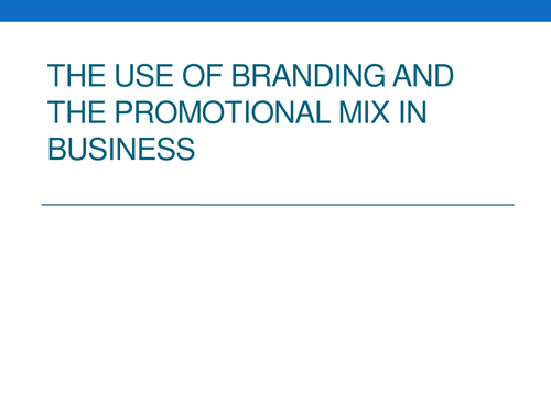 Brand personality and Brand failure