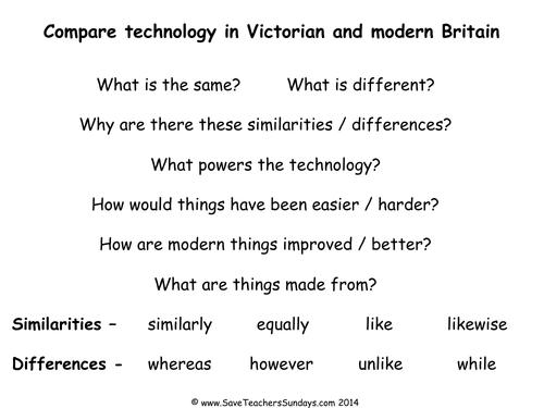 lesson 6 reflection worksheet