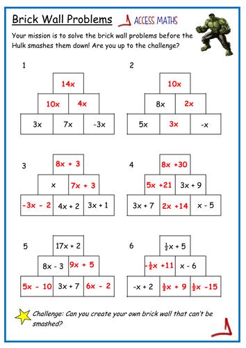 how do i solve this algebra problem solved algebra problems