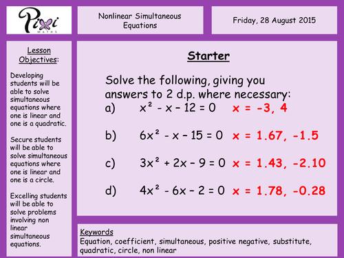 Simplifyingxdividing algebraic fractions by PixiMaths – Multiplying and Dividing Algebraic Fractions Worksheet