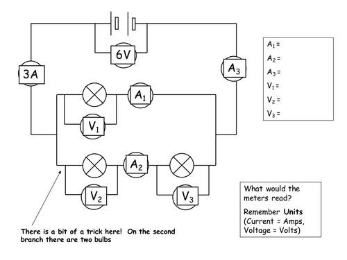 Circuit question