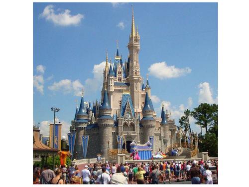 Draw a Castle