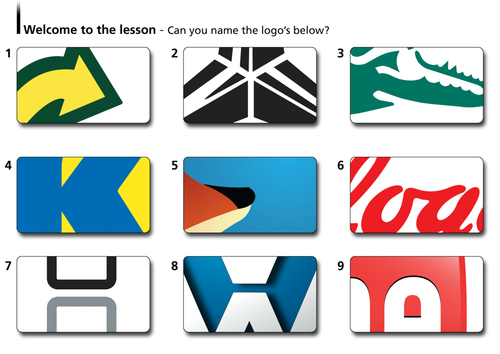 logos-quiz-answers-level-2-part-2