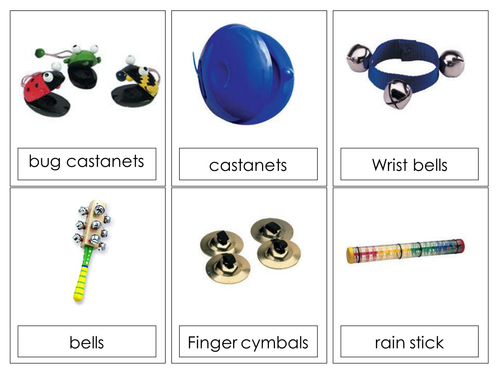 Percussion/musical instrument photos