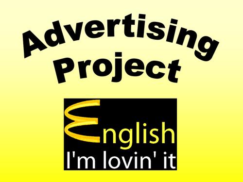 Analyzing Logos & Slogans