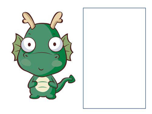 Character description Handout