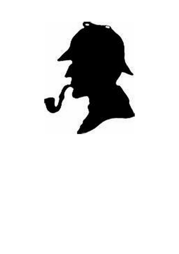 Introductory lesson to Sherlock Holmes