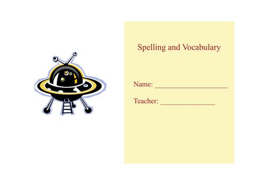 Aquila - Vocabulary